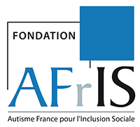 Fondation autisme France AFRIS